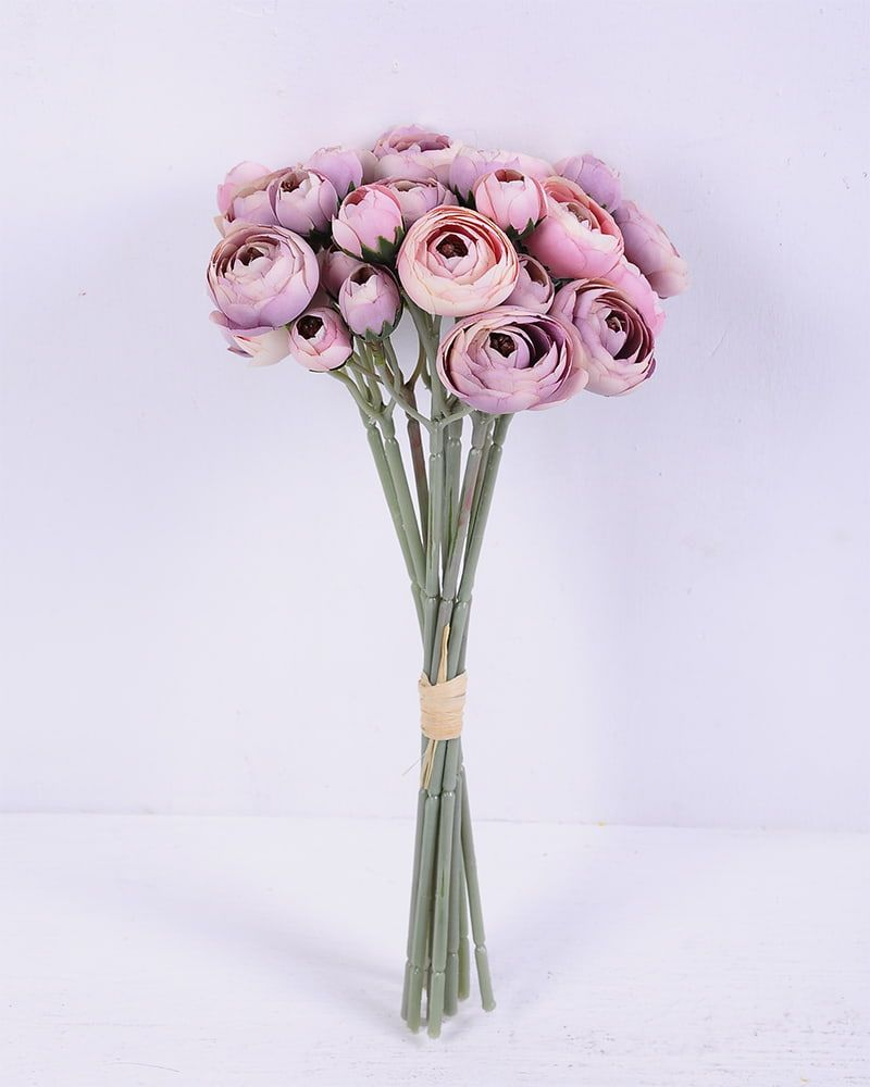 Pin On Bouquet