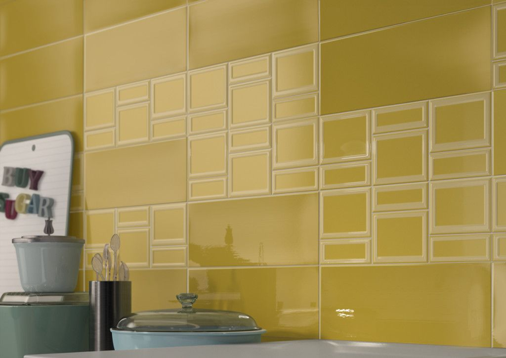Kate-Lo Tile & Stone | Ceramic, Porcelain, Stone & Glass Tile ...