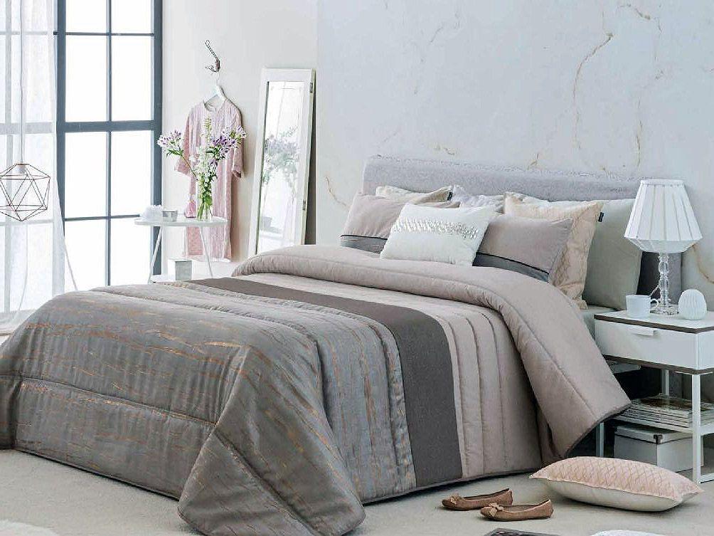 Ropa de cama (186 – DRC1) - Muebles CASANOVA