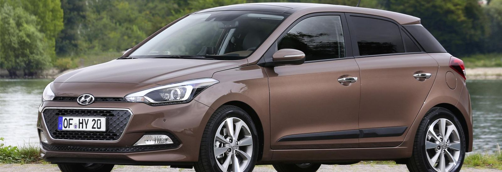 #NewModelElitei20 Check Hyundai Elite i20 price in chennai - Best Price in  Market with largest