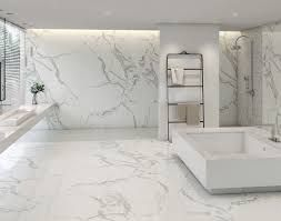 Ascale Tauceramica Floor Floor Gres Tile Architectural Wall Flooring Floortiles Moodboards Porcelanico Archite Salle De Douche Decoration Art Deco