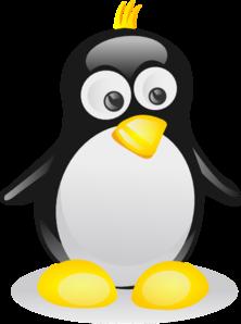 Penguin   I want to hug him! | clip art, images | Penguin animals