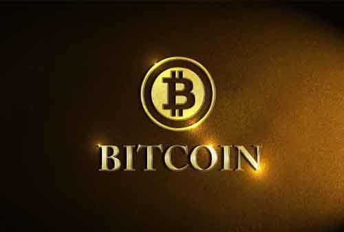 Iš karto gauti nemokamus bitcoins. Nemokami Bitcoin pinigai (Bitkoinai) Iškart uždirbk bitcoin