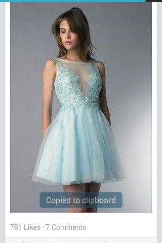 Nice prom dress.   prom dresses   Pinterest   Nice prom dresses ...