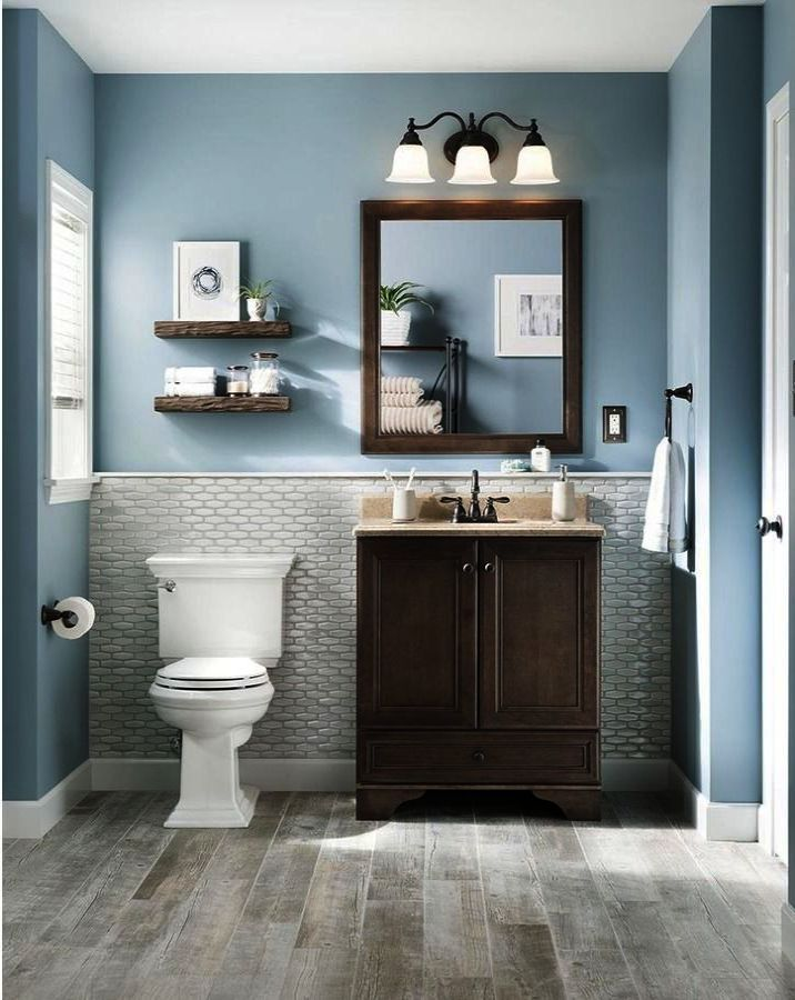 bathroom remodels ideas on a budget other bathroom ideas on bathroom renovation ideas australia id=39700