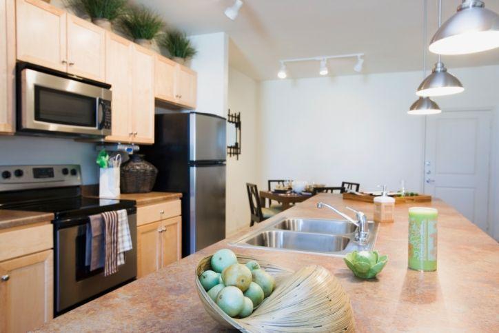 cozinha-interlar