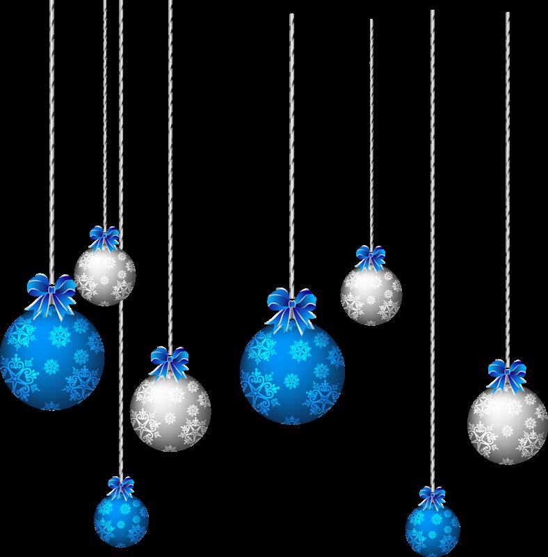 Pin By Laura On Xmas Pics Blue Christmas Ornaments Blue Christmas Background Christmas Balls