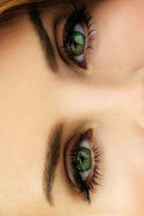 Lana Del Rey #LDR #eyes