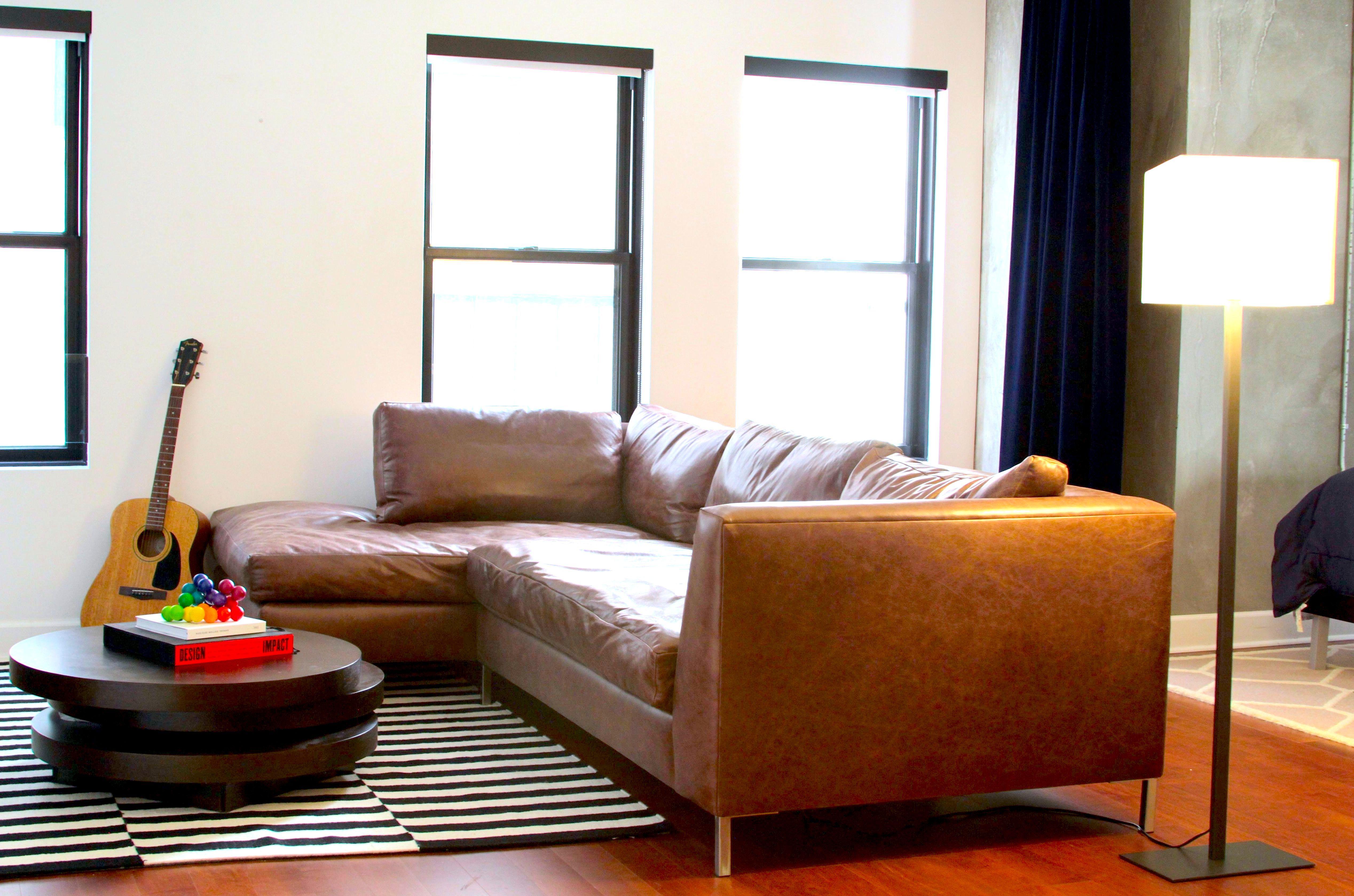 Ledersofa Cognac cognac size of cognac best cognac sofa images on