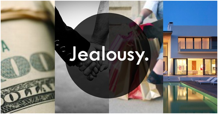Youth-Game-and-Lesson-on-Jealousy | Youth Group | Youth