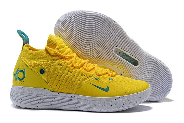 11 Best New Nike Shoes for Men in 2018 New Nike Men's