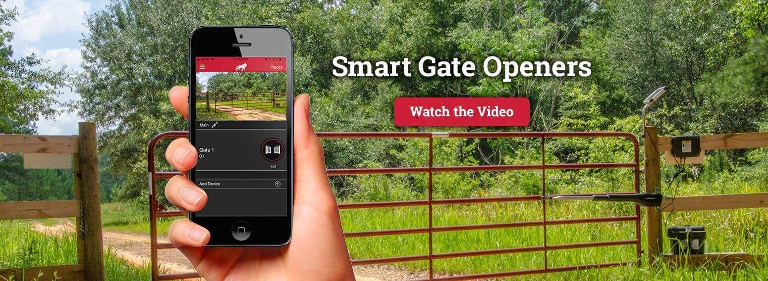 Pin by shona burkhart on family gate openers automatic