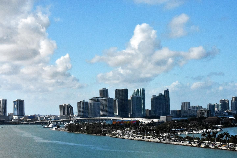 Milton luxury travelers looking for cruisetravel agency call