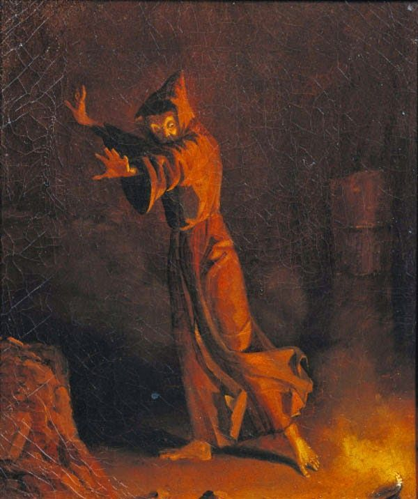 THE DEVIL S ELIXIRS EBOOK