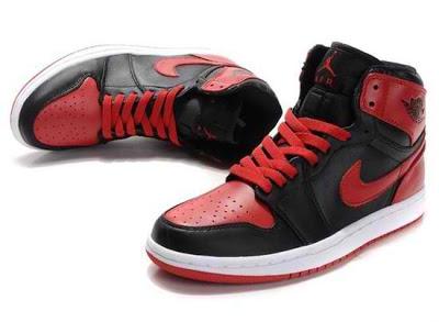 sakuragi jordan 1 shoes in 2020