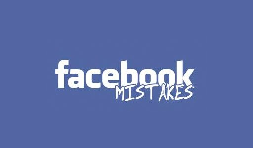 Facebook Mistakes to Avoid - Social Experts - Social Media Speakers - John and Jeremy