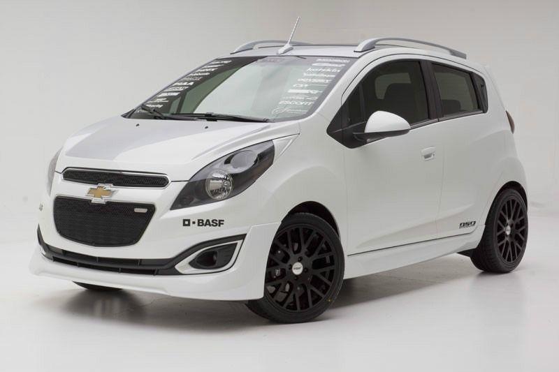 Spark Gt Buscar Con Google Chevy Spark Gt Autos Y Autos