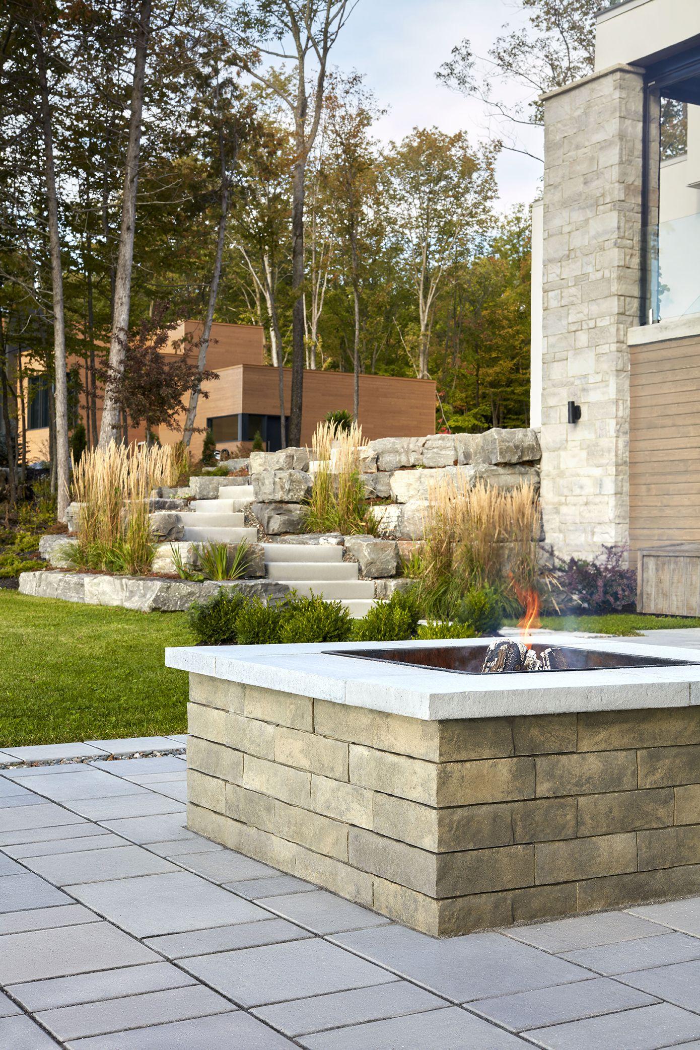 Fire Pit Ideas Backyard In 2020 Fire Pit Backyard Backyard Patio Designs Backyard Patio