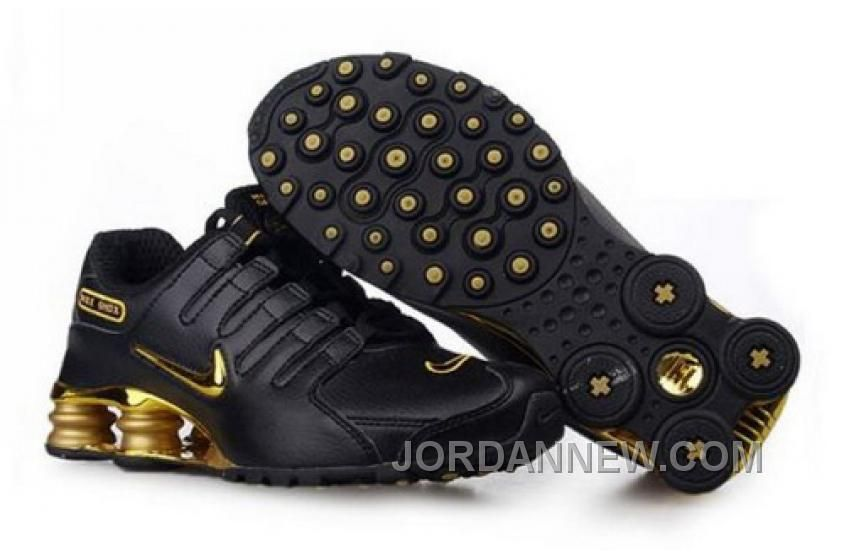 low cost 1c189 d65a8 sale gold blue mens nike shox nz shoes db575 e6921