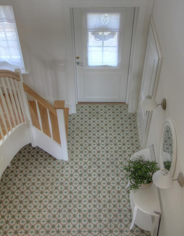 Weisse Treppe Greenville - Architektur Treppen Pinterest - exklusives treppen design