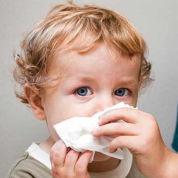Saiba mais sobre o vírus adenovirus: o que é, sintomas, como amenizá-los e tempo médio de recuperação
