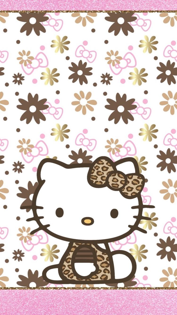 Top Wallpaper Hello Kitty Iphone 4 - fc9532d1a6d7a4c2d97df202a0401370  2018_591828.png