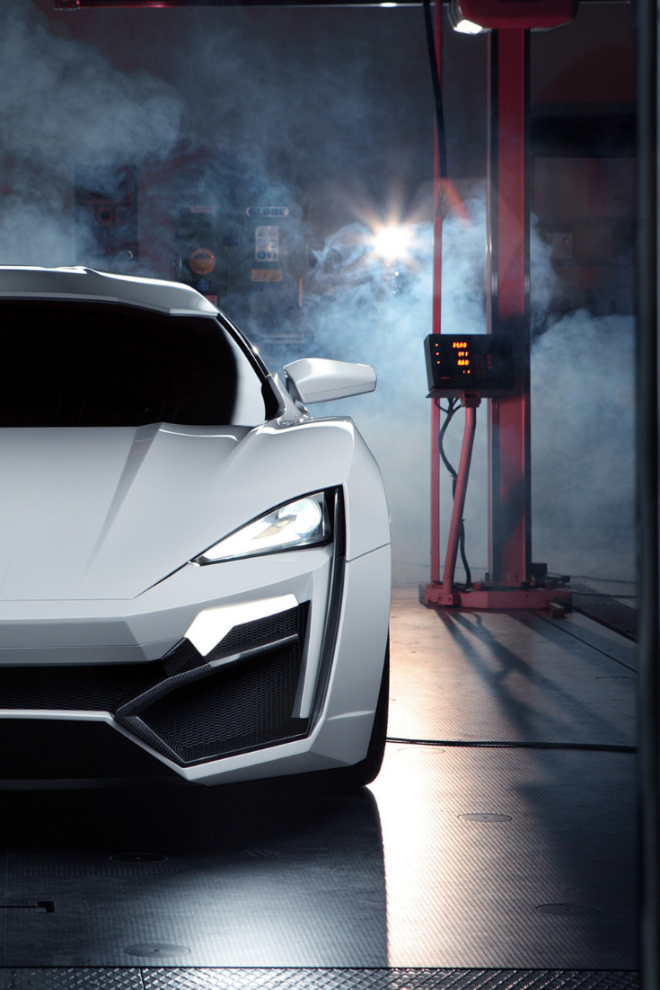 Top 10 Facts Lykan Hypersport Facts Price Engine Top Speed In 2020 In 2020 Lykan Hypersport Best Car Photo Super Cars