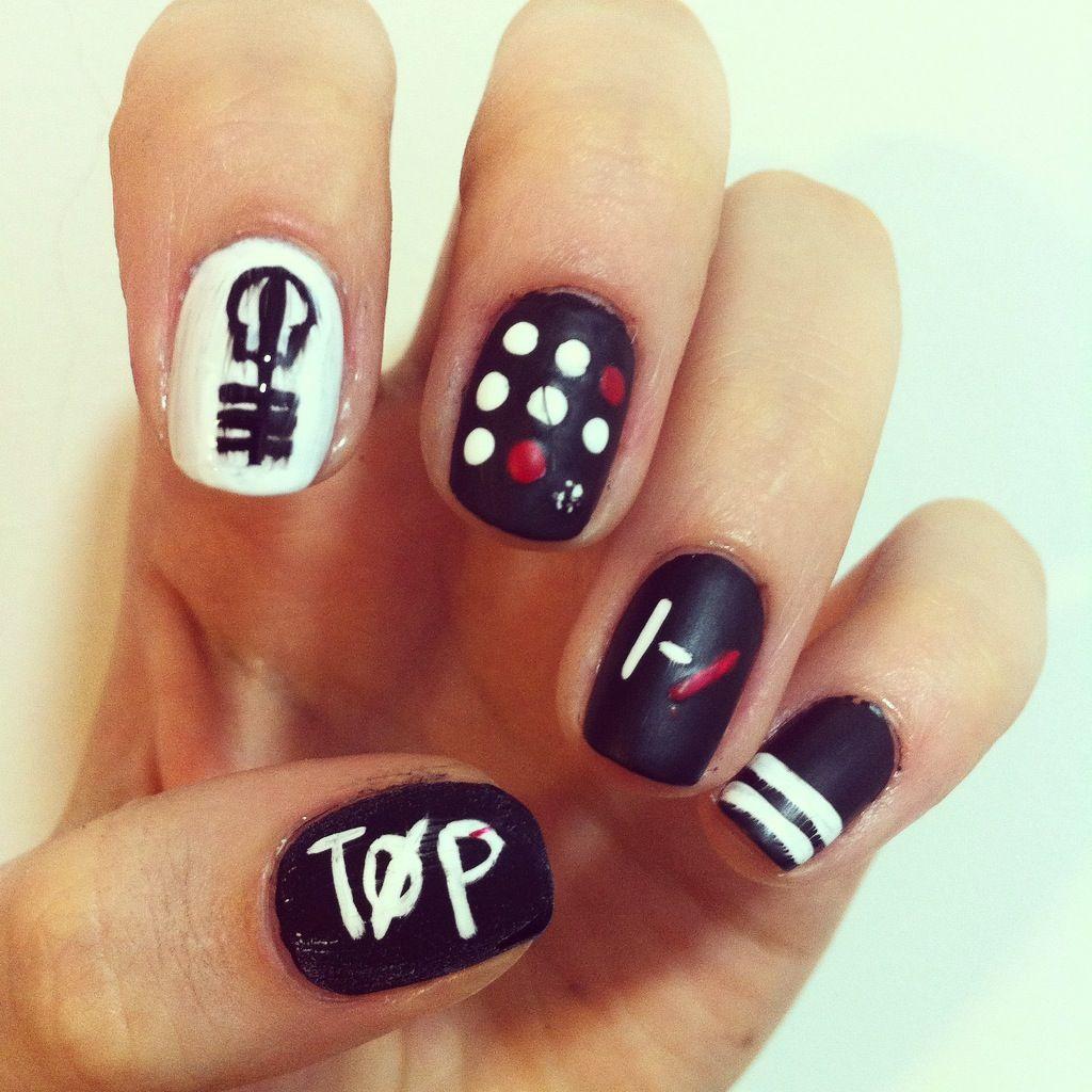 Pin by Nail Art Hacks on Nail Designs | Pinterest | Pilot, Makeup ...