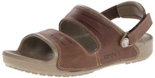 b53ded0d Pin by sultan binadi on Places to Visit | Crocs men, Two strap ...