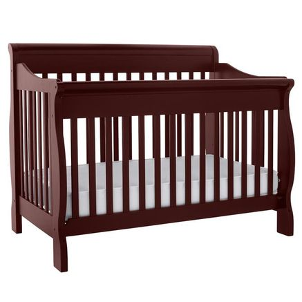 Bily® 'Sydney' 4in1 convertible crib Sears Sears