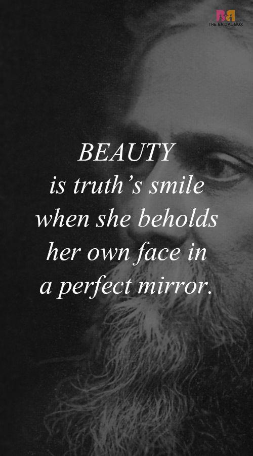 10 Rabindranath Tagore Love Poems That Capture The Essense Of True Love
