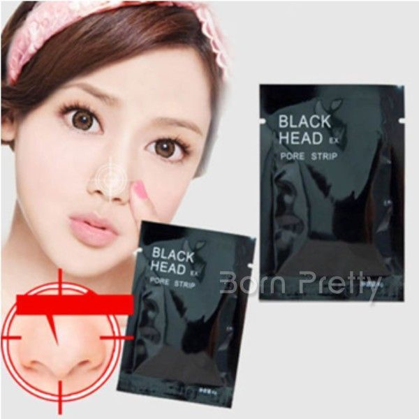 Photo of #1pc #Blackhead #Cleaner #Cleansing #Mineral #Mud