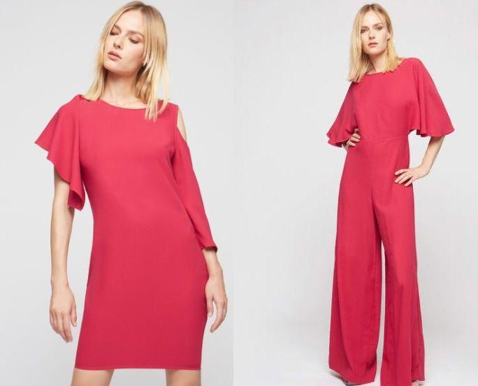 buy lower price with 50% off Motivi 2019 2020 catalogo: la nuova collezione smart couture ...