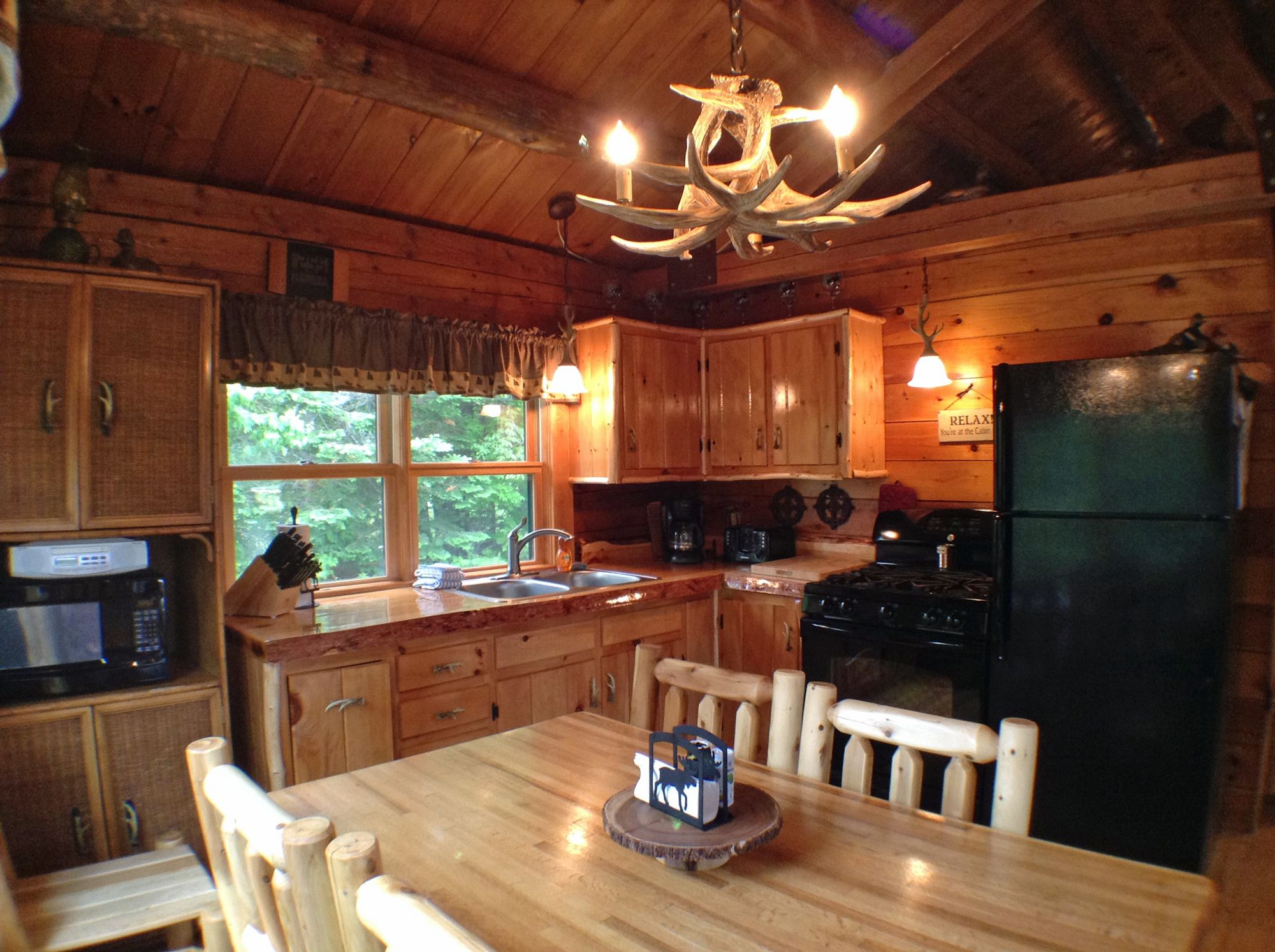 hub nh usa in secluded rentals cabin glamping cabins new log collections romantic hampshire