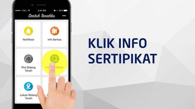 11++ Notifikasi wa iphone png info