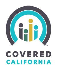 Time Is Running Out To Select Coveredcalifornia S Blue Shield