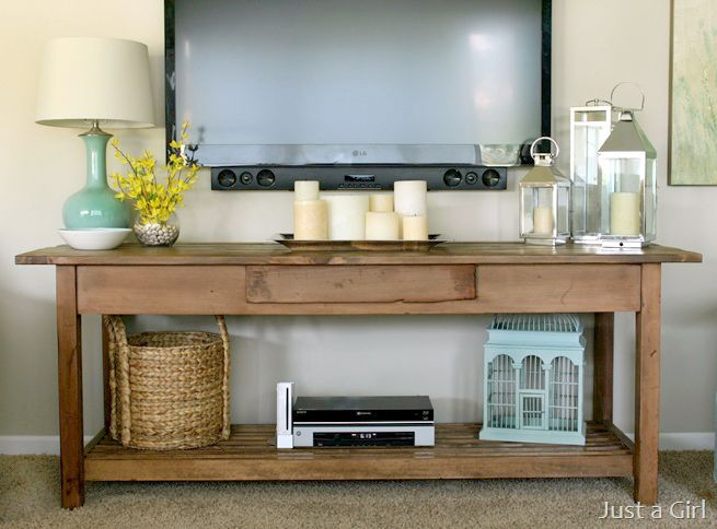 Console Table Craigslist Project Home Living Room Home Home Decor #used #living #room #furniture #on #craigslist