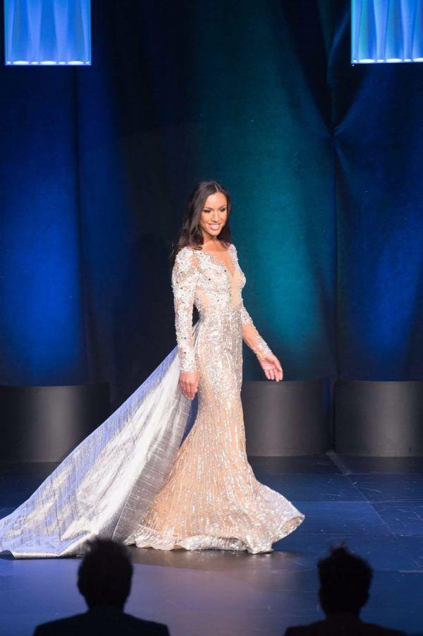 2014 Miss SC contestants