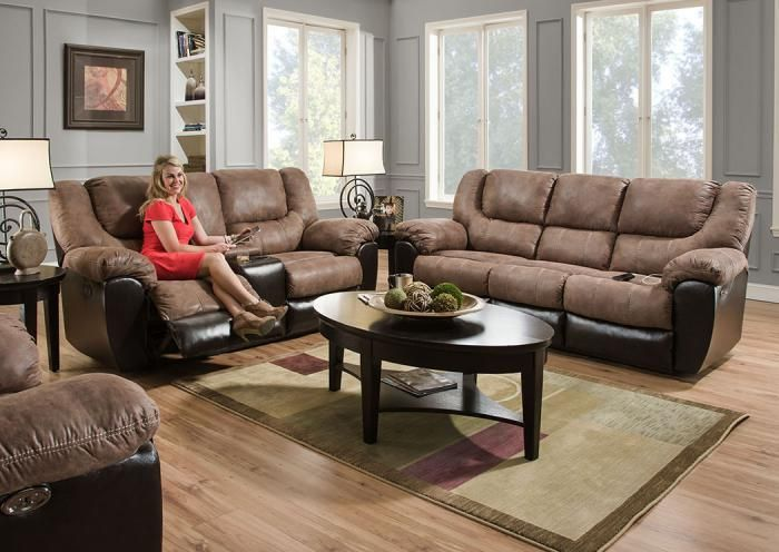 Delightful Our Philadelphia, PA Home Furniture Store Is Here To Serve You At One Of  Our 8 Convenient Locations. Visit Us Today To Enjoy Amazing Furniture Deals!