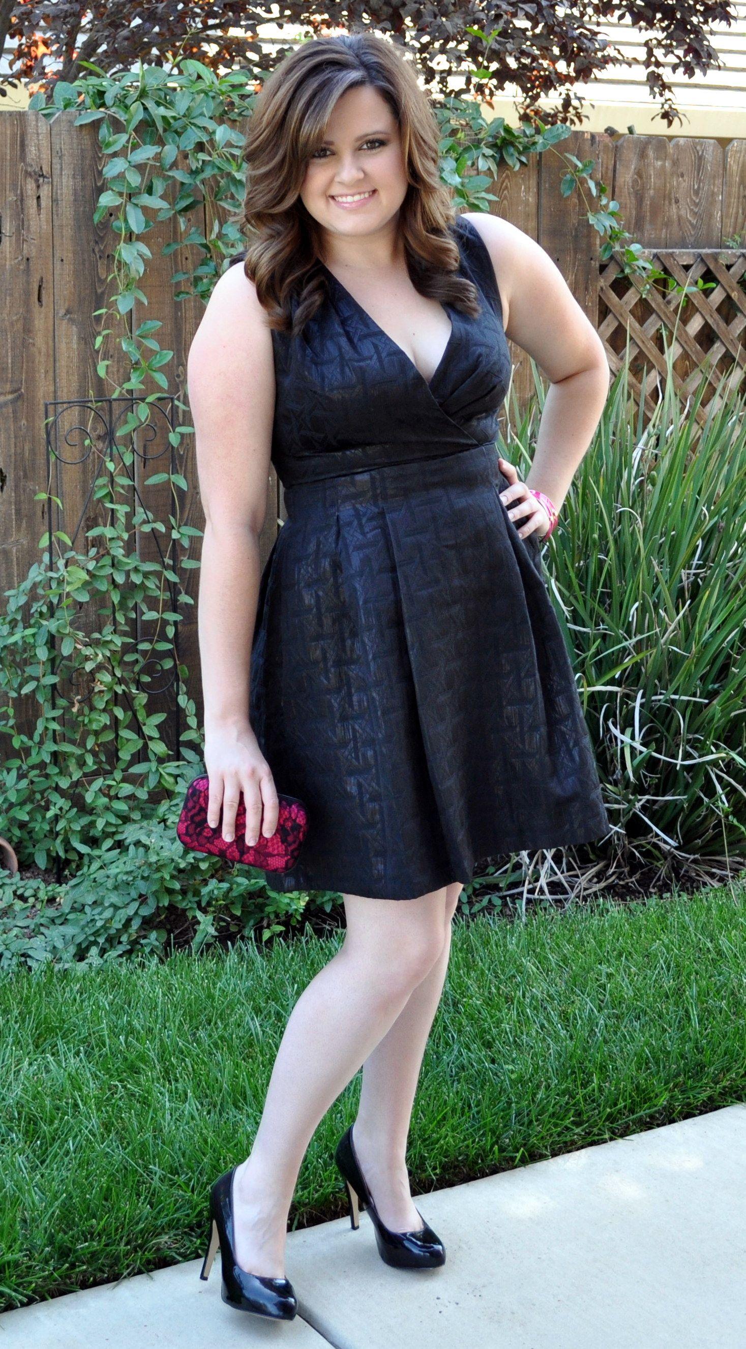 Little Black Dress Obsessed Dress By Kirna Zabete For Target Clutch By Kirna Zabete For Target And Shoes By Cottonon Dresses Little Black Dress Party Dress [ 2653 x 1467 Pixel ]