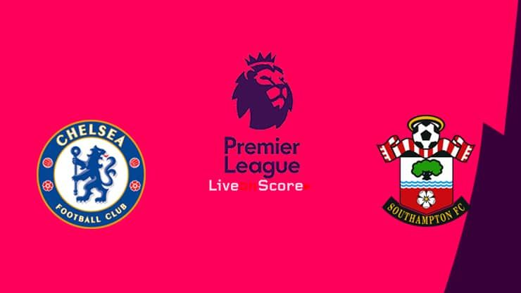 Chelsea Vs Southampton Preview And Prediction Live Stream Premier League 2019 2020 Allsportsnews Premier League Premier League Football Football Predictions