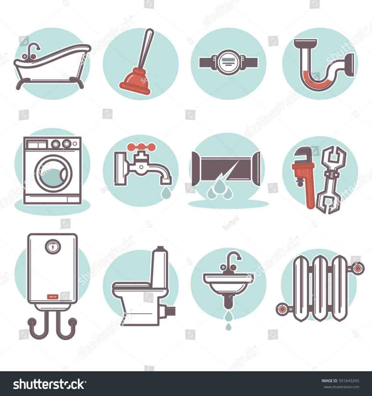 New clean bathroom sink clipart at xx16.info | Home Designs ... for Clean Bathroom Sink Clipart  83fiz