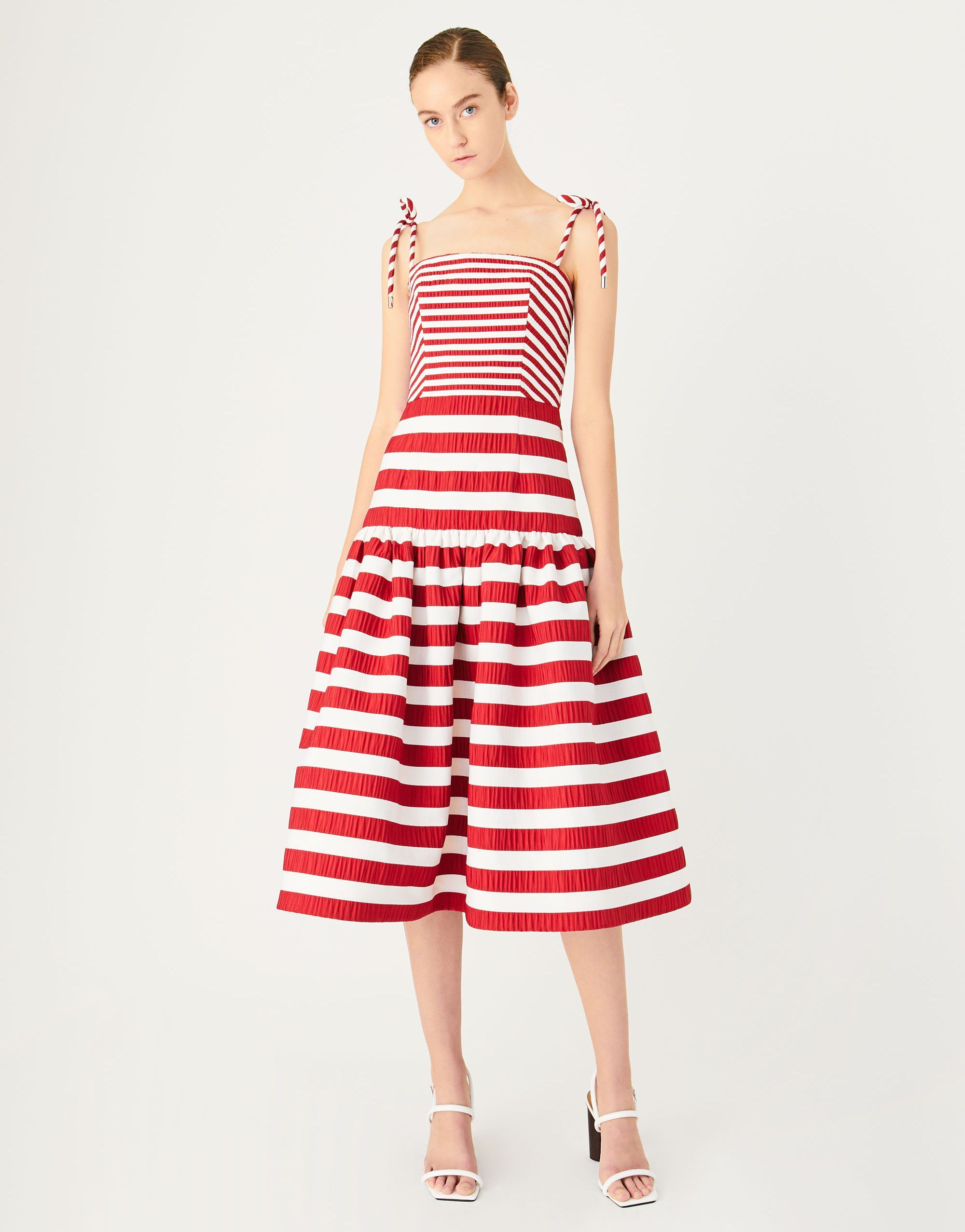 Product Categories New Arrivals Asavagroup In 2020 Dress Patterns Fashion Stripes Pattern