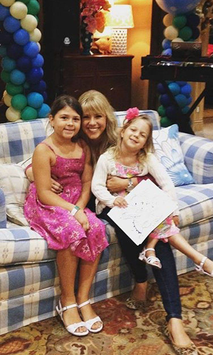 Is a cute Jodie Sweetin nude photos 2019