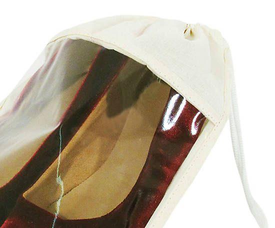Hollybag Dandy Marfim - 25x35cm