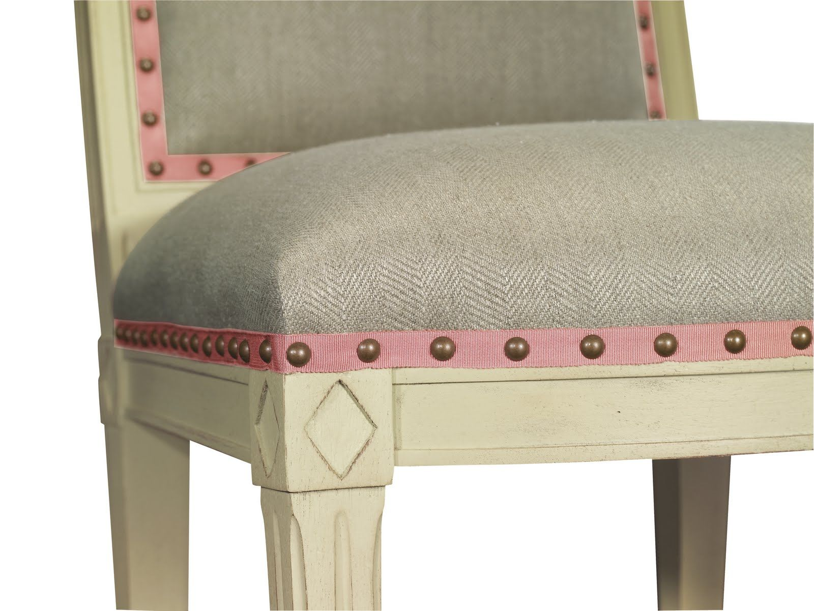 Chic Coles Nail Head Extravaganza Upholstery Upholstery Trim Upholstered Furniture