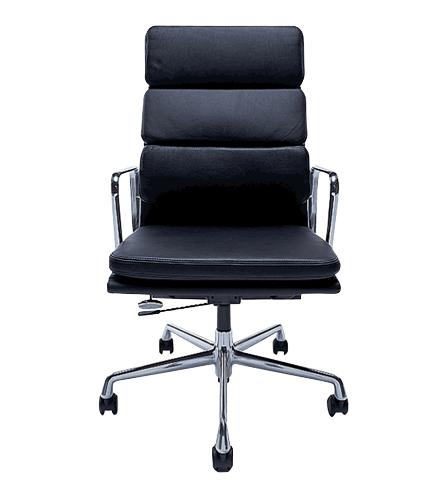 Chair Png Image Office Chair Chair Lounge Chair Design