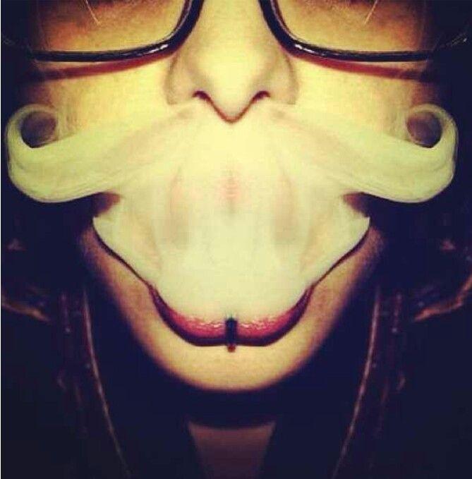 #vape and have fun! #Dampfen ist keine Gewohnheit, sondern ein Hobby!