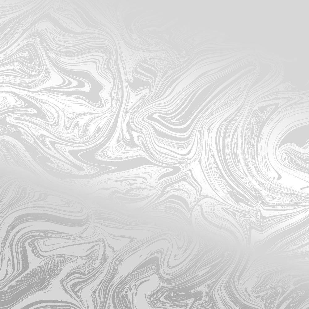 Download Wallpaper Marble Silver - fc962360779810128c939356c8173703  2018_113318.jpg
