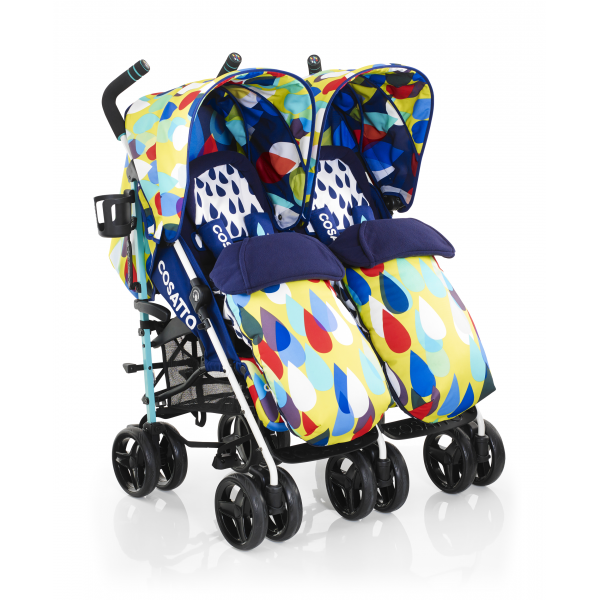 Product search Netmums Reviews Newborn stroller, Twin